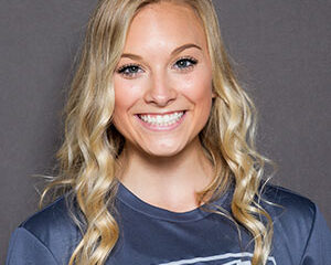 Morgan Windham Joins as Softball Instructor